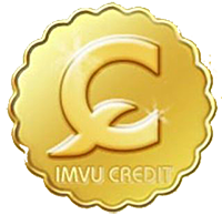 Free IMVU Credits Coupon Codes & Promos for June 2021