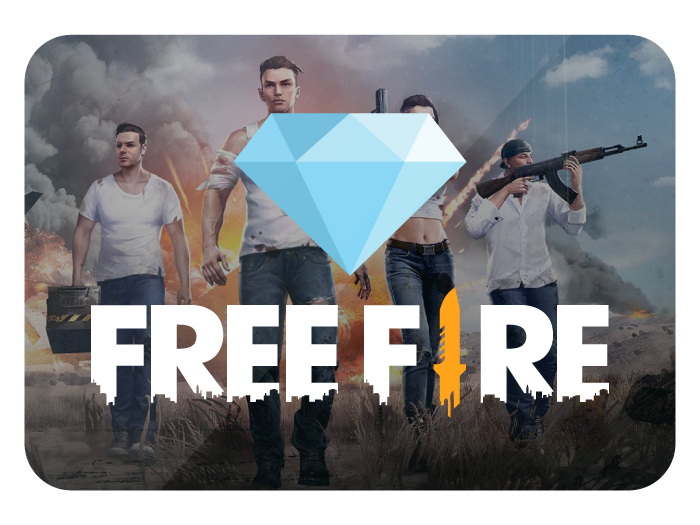 Garena Free Fire Diamonds Coupon Codes & Promos, June 2021