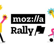 Mozilla Rally Emerges As A Novel Privacy-Centric Internet Data Sharing Platform