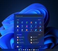 Microsoft Pulls Windows 11 PC Health Check App After Negative User Feedback