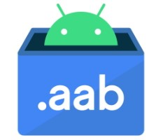 Here's Why Google Is Phasing Out APKs In Favor Of Android App Bundles