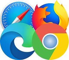Apple, Google, Microsoft, Mozilla Push Unified Browser Extensions Platform