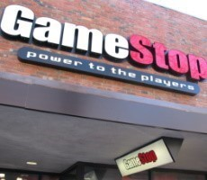 GameStop Gives Pro Members Priority Access To PS5 And Xbox Series X, Online Firestorm Ensues