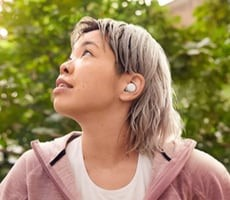 Google Launches Cheaper $99 Pixel Buds A-Series That Still Pack Quite A Punch