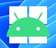 Microsoft Confirms Android APKs Can Be Sideloaded In Windows 11