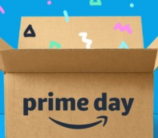 Amazon Prime Day Hot Deals Previewed Ahead Of June 21st Kickoff