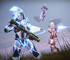 Destiny 2 Solstice Of Heroes 2021 Event: Here's What You Need To Know