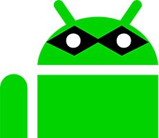 These Malware-Laced Android Apps Are Probably Stealing Your Facebook Password