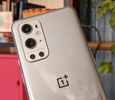 OnePlus Responds After Getting Busted For Throttling Performance In 300+ Android Apps