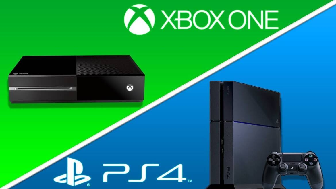 Last-gen Consoles from Sony, Microsoft Also Facing Stock Issues in the US