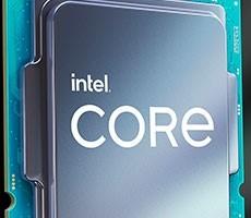 Intel Confirms Alder Lake And Raptor Lake Both Support 600 Series Chipset Boards