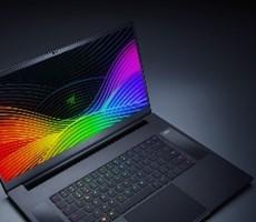 Razer's Flagship Blade 17 Gaming Laptop Lands Tiger Lake-H And RTX 3080 Knockout Punch