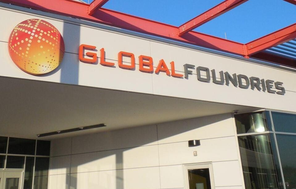 Intel In Talks To Purchase GlobalFoundries for $30 Billion