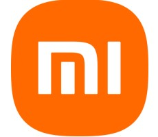 Xiaomi Overtakes Apple As World's Second Largest Smartphone OEM