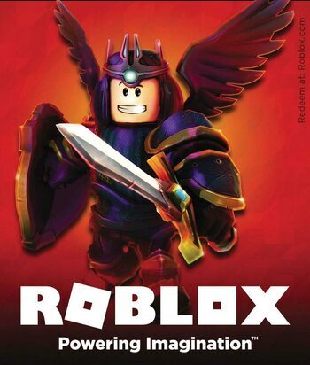 Roblox: Get Free Robux Coupons & Promo Codes – July 2021