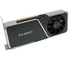 GeForce RTX 30 Cards Coming To Best Buy In-Store July 20, Grab Your Camping Gear