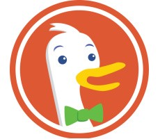 DuckDuckGo Introduces New Privacy-Centric Service For Your Email Inbox