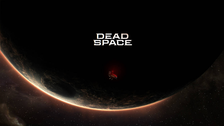(PR) Electronic Arts Announces the Return of Dead Space