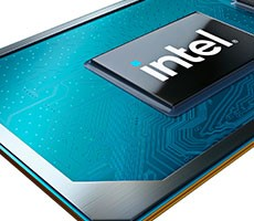 Intel Alder Lake-P 12th Gen CPUs Flex Up To 14 Cores And 20 Threads In Benchmark Leak