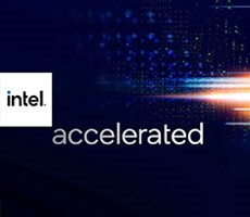 Intel Details Ambitious Chip Fab Roadmap With Cutting-Edge RibbonFET, PowerVia And Foveros Tech