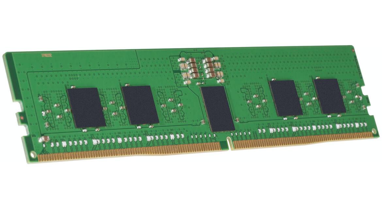 (PR) SMART Modular Technologies Announces New DDR5 Industrial Grade Modules