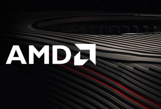 AMD Reports Second Quarter 2021 Financial Results