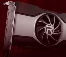 AMD Launches Radeon RX 6600 XT With 8GB GDDR6 For 1080p Gaming Domination