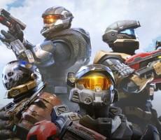Intense Halo Infinite Multiplayer Gameplay Shown Off During Livestream Bloodbath
