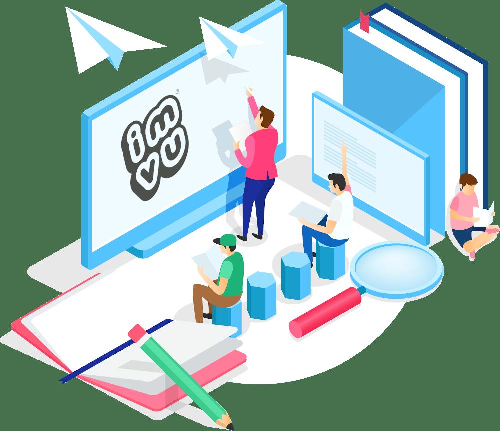 75%-off-imvu-discount codes-&-promo-codes-july-2021