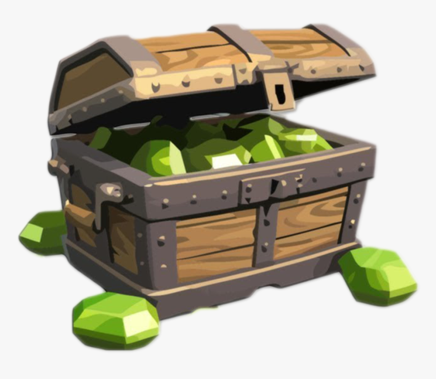 clash-of-clans-coupon-codes-&-promos-–-july-2021