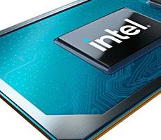 Intel Alder Lake-P 12th Gen CPUs Flex Up To fourteen Cores And twenty Threads In Benchmark Leak