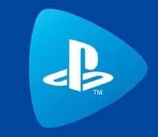 Is Netflix Planning A PlayStation Tie-In With Its Rumored Game Streaming Service?
