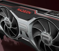 Radeon RX 6600 And RX 6600 XT Pricing Leak Suggests Big Value Play Versus RTX 3060