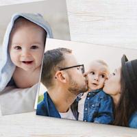 Walgreens: 2 FREE 5×7 Image Prints (In-Store Pickup)