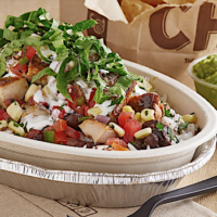Chipotle: Buy 1 Get 1 FREE Entree (July 6th, 3PM-Near)
