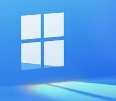 Did Intel Just Affirm Microsoft's Windows 11 Launch Thirty day period?