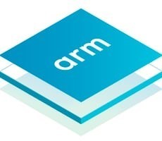 Arm CEO Extols Benefits Of NVIDIA Deal Noting IPO Is Not The Answer