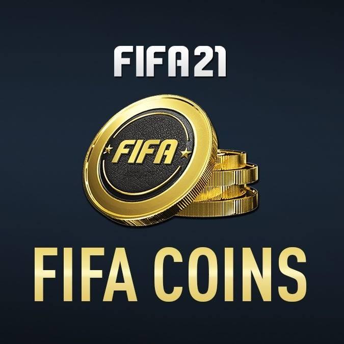 free-fifa-coins-codes