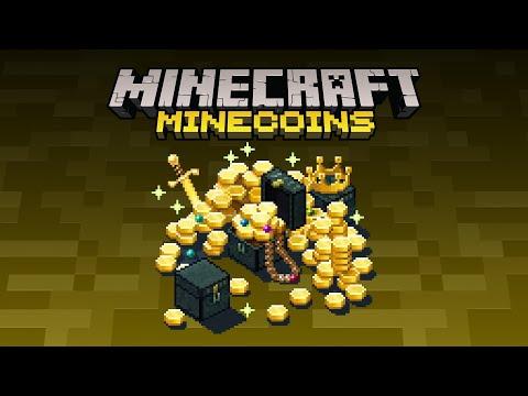 free-minecoins-codes