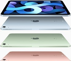 iPad Air And iPad Pro Get Up To $100 Discount And Free AirPods With These Warm Deals