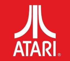 Atari Retreats From Mobile To Refocus On Premium Games For PC And Consoles