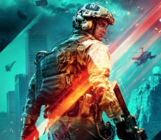 DICE Confirms Battlefield 2042 Will Bring Back Fan Favorite Remastered Maps