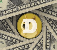 Dogecoin Co-Founder Claims Cryptocurrency Is A Scam Driven By Shady Wealthy People