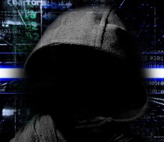 Massive Kaseya Ransomware Attack On Businesses May Be Much Worse Than Previously Reported