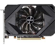 ASRock Radeon RX 6600 XT Challenger ITX Brings RDNA 2 Gaming Goodness To SFF PCs