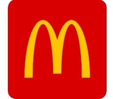Sony Deep Fries McDonald's Australian PlayStation 5 Controller Giveaway