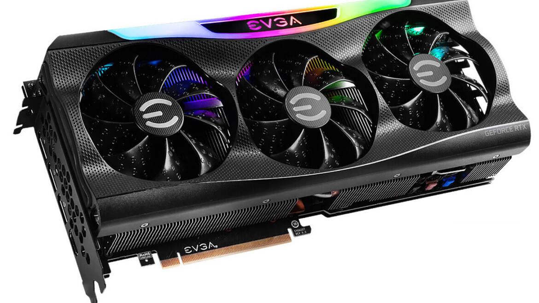EVGA is Requesting Scalper-level Pricing for Advanced GPU RMA Program