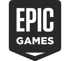 Court Docs Allege Google Weighed Buyout Of Epic Games During Heated Legal Clash