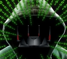 Millions Of Wi-Fi Routers Could Be Enslaved In Nasty Mirai Botnet, Check Your Model Here