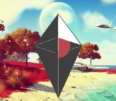 No Man's Sky 5th Anniversary Video Teases Highly Anticipated Frontiers Update